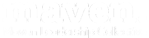 Maven Leadership Logo