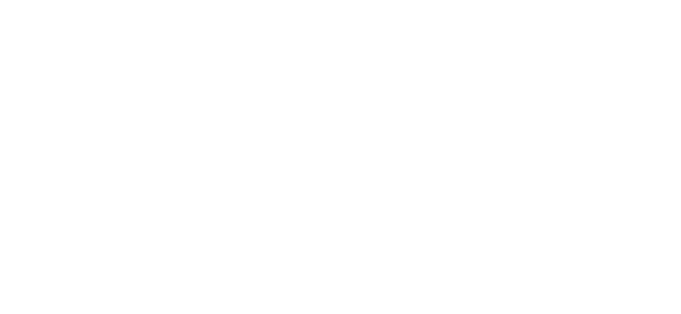 Here To Be Logo