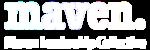 Maven Leadership Logo